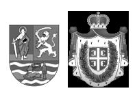 Pokrajina logo