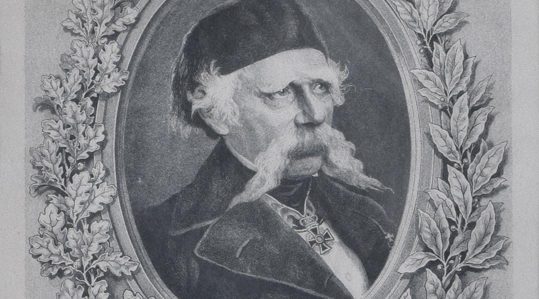 Српски језик и уметност Тематско вођење кроз Сталну поставку поводом Дана државности